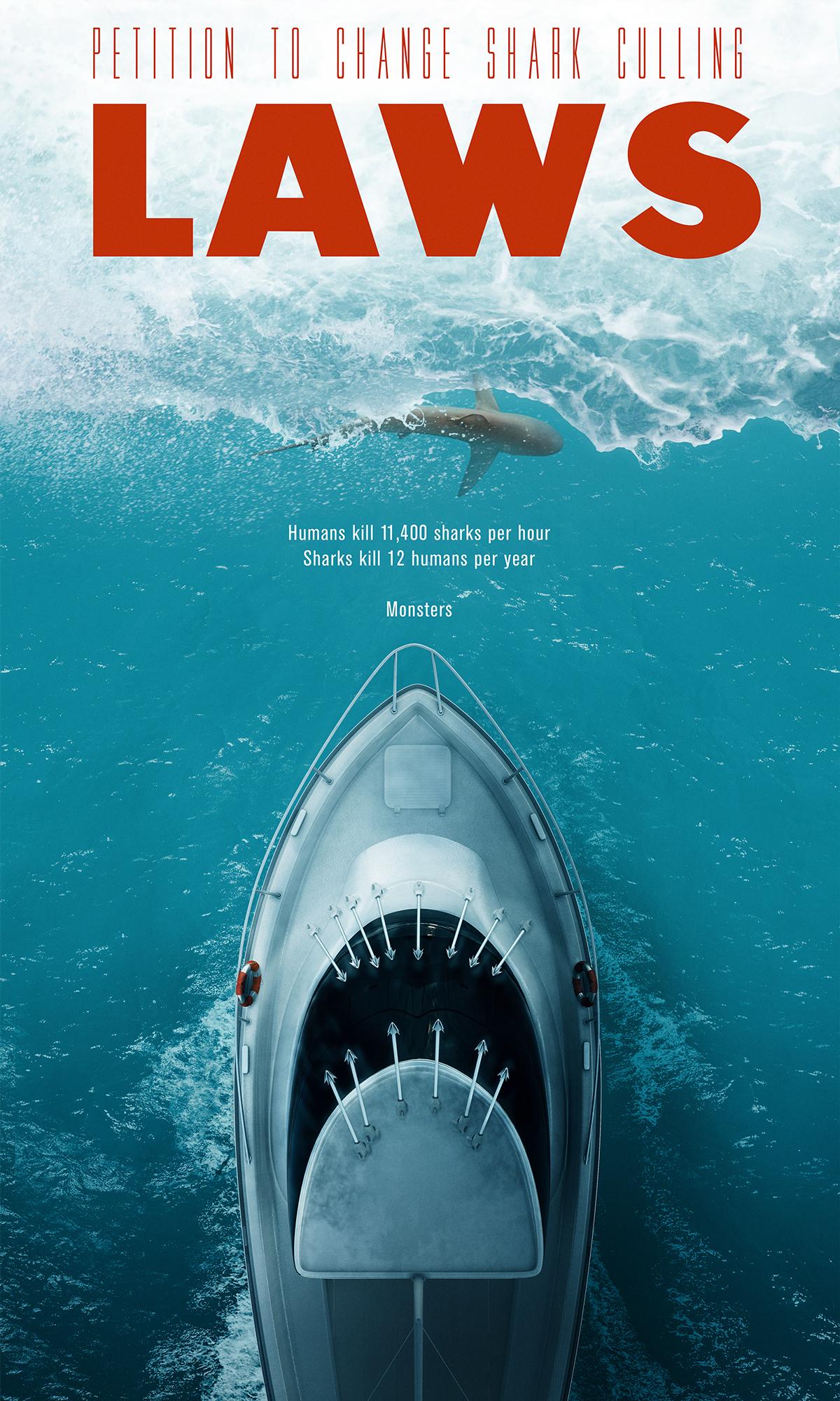 «Смотреть   Фильм Песчаные Акулы» / 2009