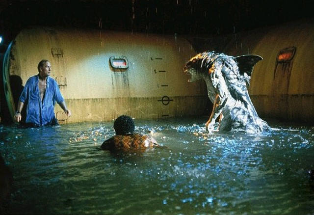 скачать игру про акул через торрент - фото 8