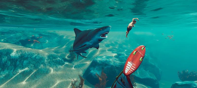 masterbating-animatipn-adult-games-sharks-lagoon-transexuales