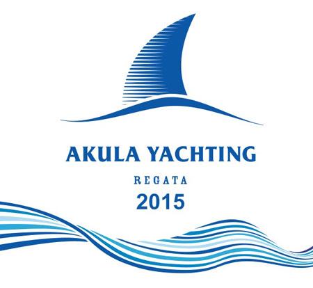 Парусная регата в Перми Akula Yachting