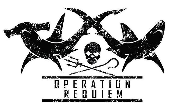 Общество охраны морской фауны Sea Shepherd (Морской пастух)